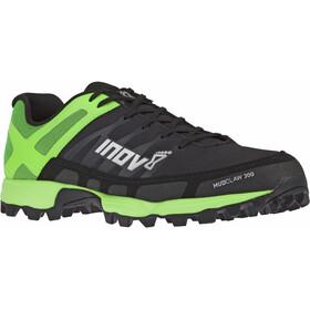 inov-8 Mudclaw 300 Running Shoes Herre black/green